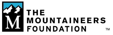 Mountaineers Foundation Logo TM.png