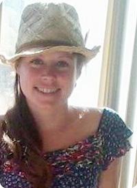 Joanna Coffey Profile