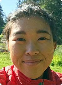 Michelle Song Formatted Staff Pic.jpg