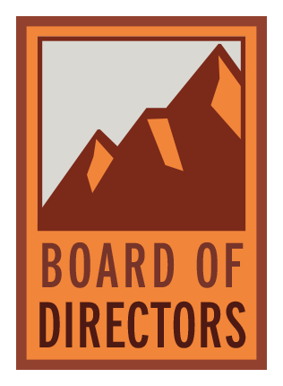 Board of Directors — The Mountaineers