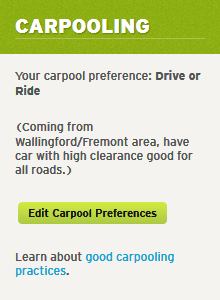 carpool_portlet.png