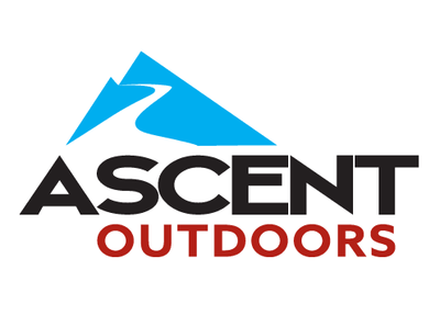 Ascent Outdoors, Seattle