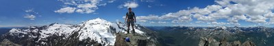 afb-pano---colin-on-cathedral-rock-summit2.jpg