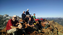 Red Mountain Summit Shot - 102817.png