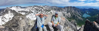 afb-pano---neher-man-and-hans-on-mclellan-summit.jpg