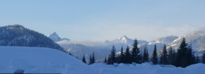 Tinkham_Silver_From_CrystalSprings_Pic.JPG