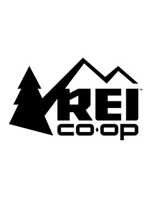 REI Seattle Flagship Store