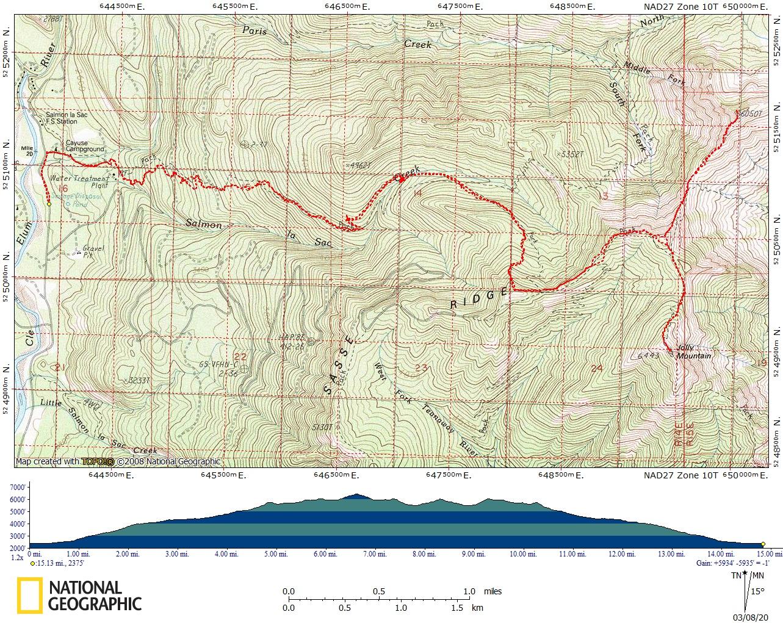 jolly+skookum 3-8-2020-route.JPG