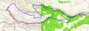 Robinson-Ainsley-Final-USGS.png