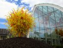 chihuly_garden_glass_museum.jpg
