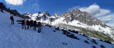afb-pano-ian,steph,george,mathias,jenny,frank-approach-silver-star.jpg
