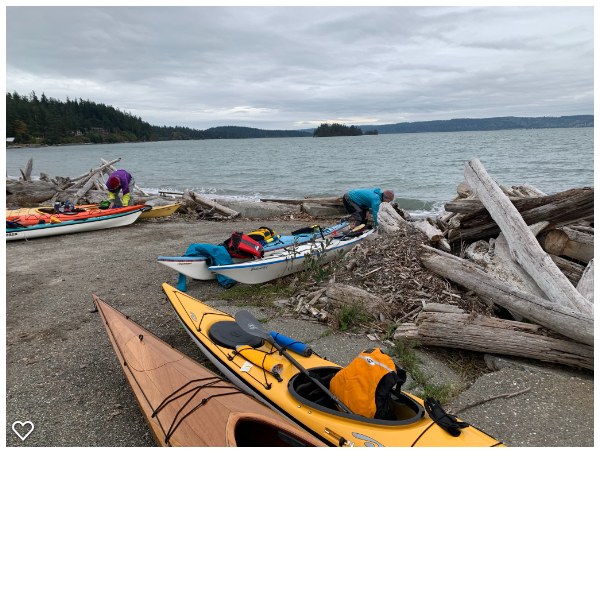 Prepping Skagit Island Paddle.png