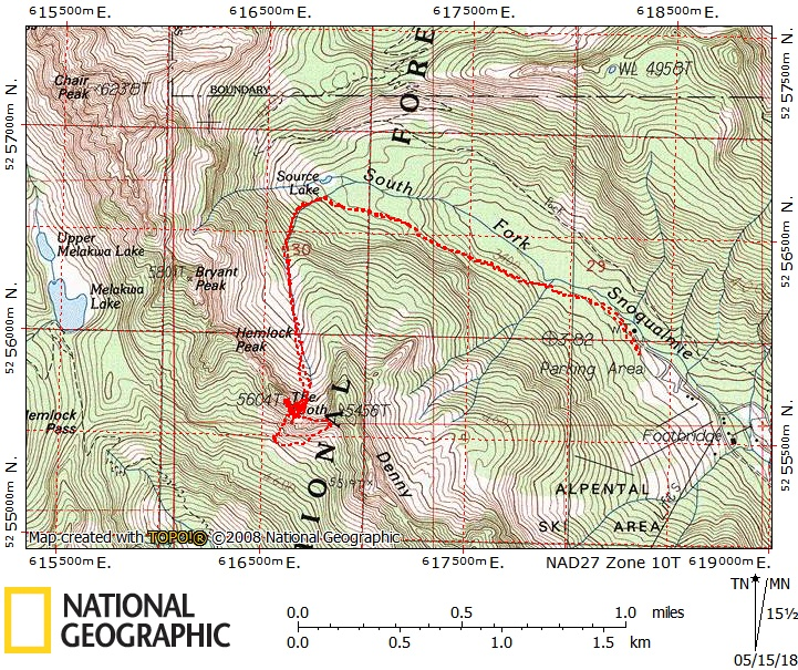 tooth 5-14-2018 route.JPG
