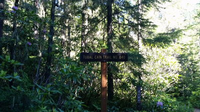 Trailhead Sign.png