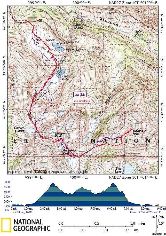 stevens 6-7-18 route.JPG