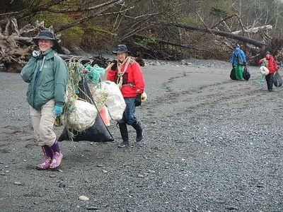fz_Duk_Point_S_Cleanup_2014.JPG