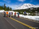A Hitchhiker's Guide to The National Parks
