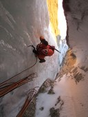 BeWild with Colin Haley: From Shuksan to Cerro Torre