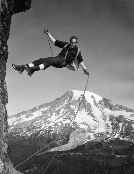 114_250_Archive_Climber_hires-791x1024.jpg