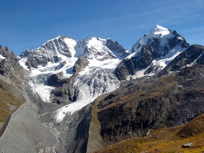 2018 Engadine Valley Trip--Piz Bernina, Piz Scerscen, & Piz Roseg - RRutz photo (1).JPG
