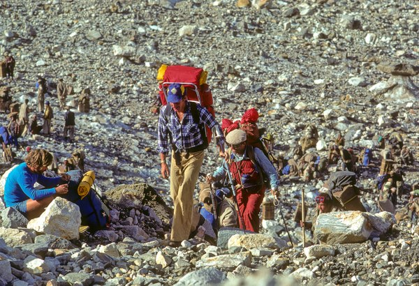 401-36_K2 1978_Jim Whittaker_on Baltoro Glacier (1).jpg