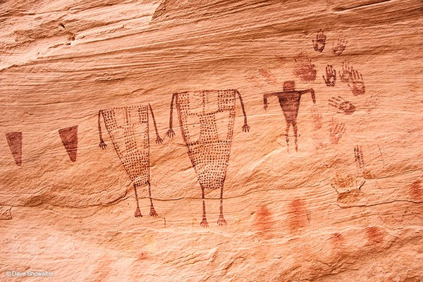Bears Ears Rock Art.jpg
