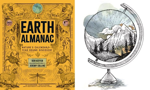 Blog - Earth Almanac + illustration.jpg
