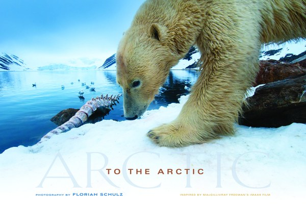BookCover_To_the_Artic.jpg