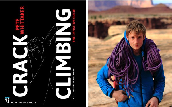 Crack Climbing cover + auth.jpg
