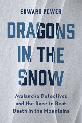 DragonsInTheSnow_Covers_Final_WEB.jpg