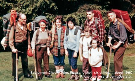 Equipment-Check,-John,-Ruth-and-their-6-children,-about-1960-(2)-blog.jpg