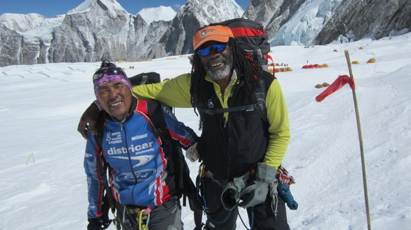 Everest with friend camp 1.jpeg