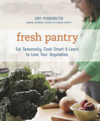 freshpantry.png