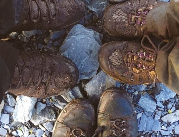 Gear 'Who wins the muddy boot contest'-cropped.jpg