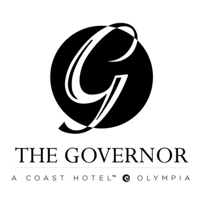 Governor Hotel