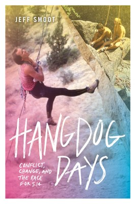 HangdogDays_Cover_Final_WebF.jpg