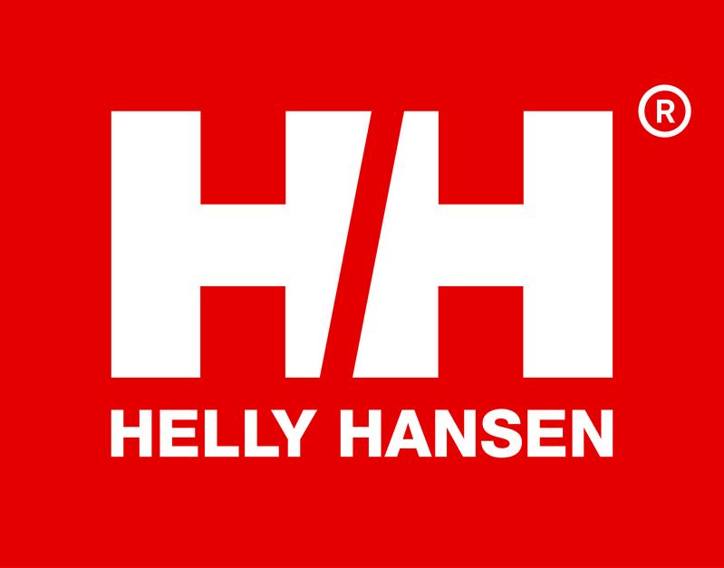 HH_block_red_white_HellyHansen.png