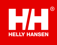 HH_block_red_white_HellyHansen.png