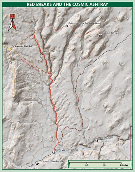 Hike-7-Escalante-Cosmic-Ashtray-map.jpg