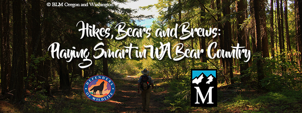 Hikes-Bears-Brews-Mountaineers-FB-Cover.png