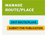manage_route_place_portlet.png