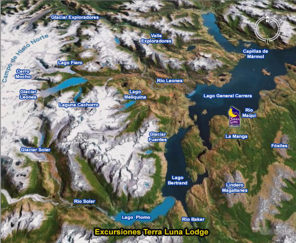 Map_of_Aysen_Area.png