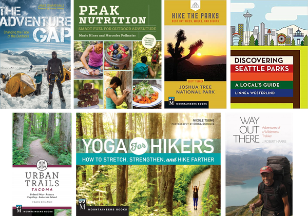 Mountaineers Books Covers, Representational Justice.png