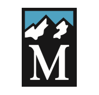 mountaineers_logo.png