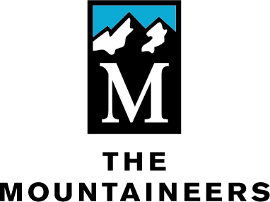 Mountaineers_LogoStacked_2017_Outlines.png