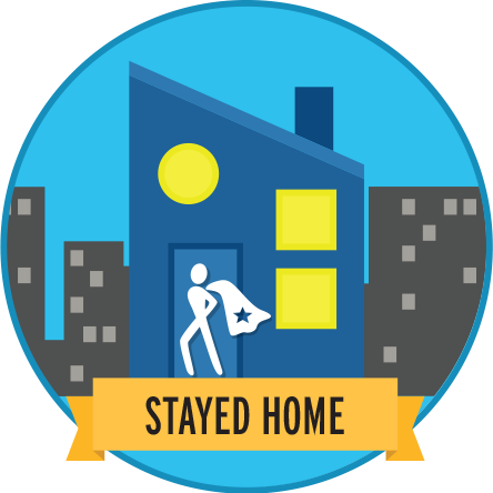 MountaineersStayedHomeBadge.png