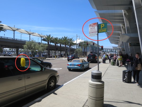 P Zone photo with zone and pompom circled.jpg