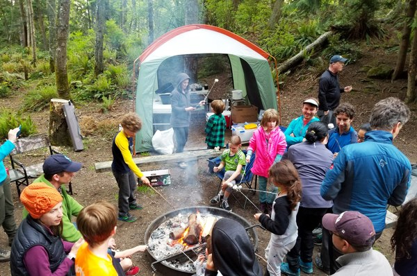 Pioneers Camping & Climbing Trip - Larrabee State Park - Updated.jpg
