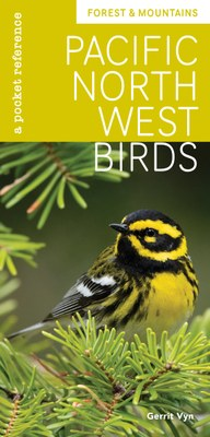 PNW_Birds_PocketGuide_ForestMtns_Final.jpg