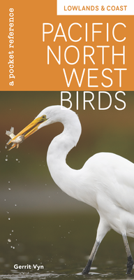 PNW_Birds_PocketGuide_LowCoast_Final.png